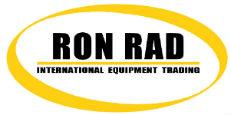 Ron Rad Ltd. Logo