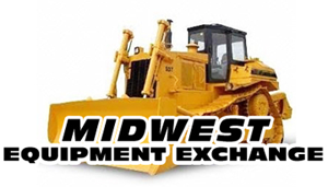 Midwest Equipment Exchange Logo